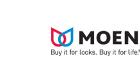 Moen - Buy it for Looks - Buy it for Life
