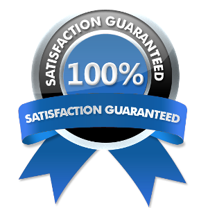 Plumb Time Plumbing Columbia SC Guaranteed Satisfaction