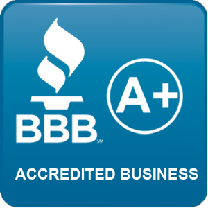 See Plumb Time Plumbing's BBB Rating