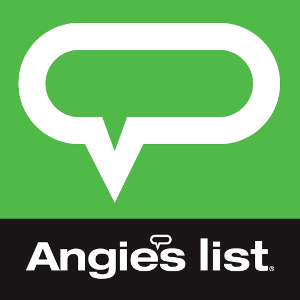 See Plumb Time Reviews on Angie List