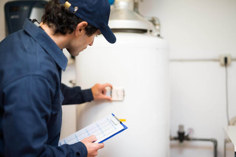 How Long Do Hot Water Heaters Last