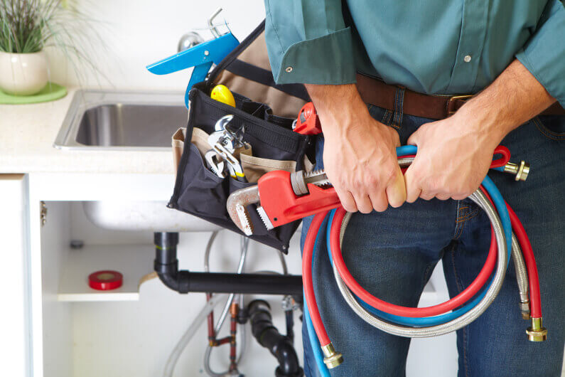 Top 10 Questions to Ask Your Residential Plumber Before Hiring Them