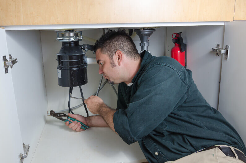 DIY Care Tips to Avoid Garbage Disposal Repair and Installation