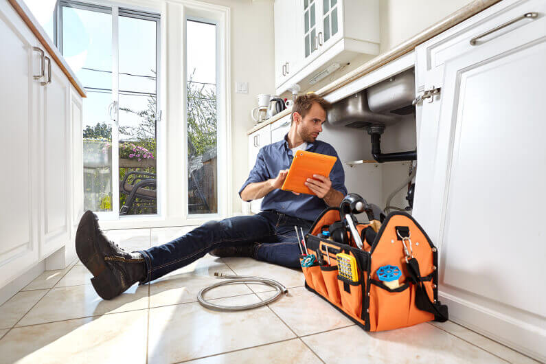 5 Tips for Choosing a Plumber in Columbia SC