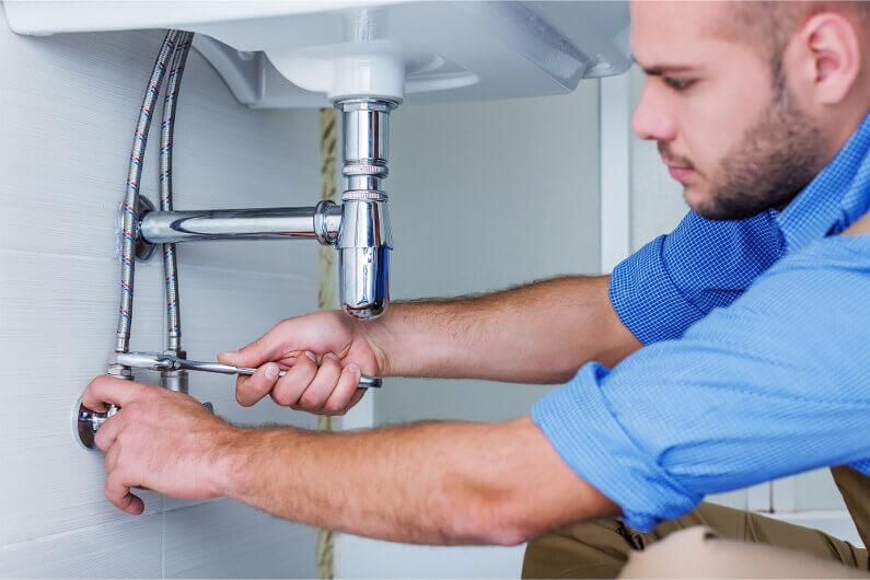 Do I Need Backflow Maintenance? Plumbers in Columbia, SC