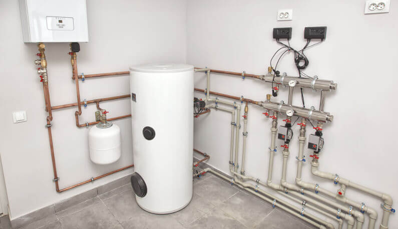 Staying Warm: How to Know When You Need Water Heater Repair